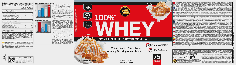WheyProtein_SaltedCaramel_CH-Version
