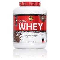 ALL STARS Whey Protein - Günstig in der Schweiz Kaufen