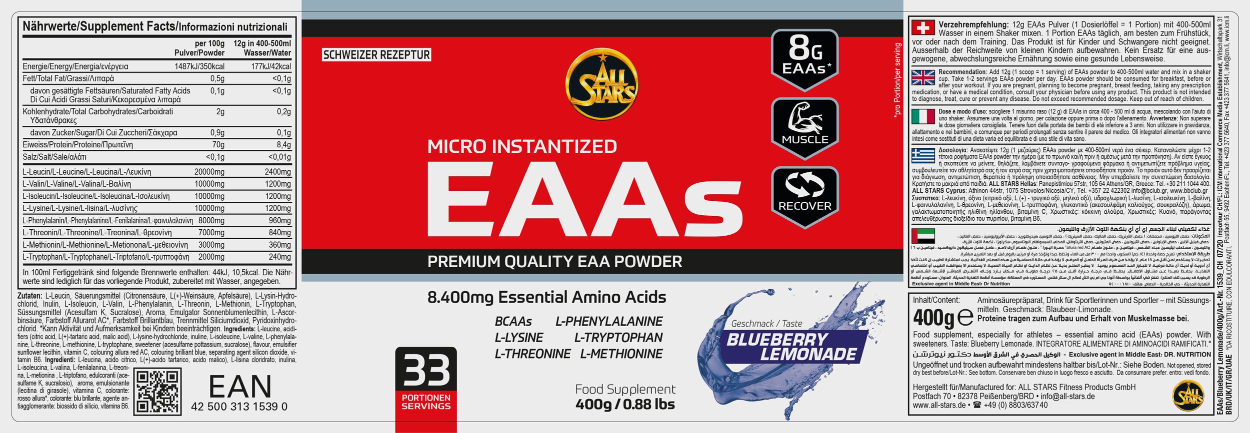 EAAs_Blueberry-Lemonade_CH_DRUCK_EVERT3na1Bta54FEWo