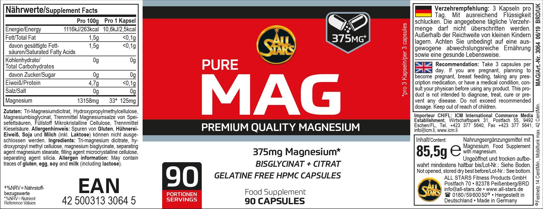 Magnesium-Kapseln-1