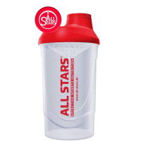 ALL STARS Shaker-Cup - 600ml