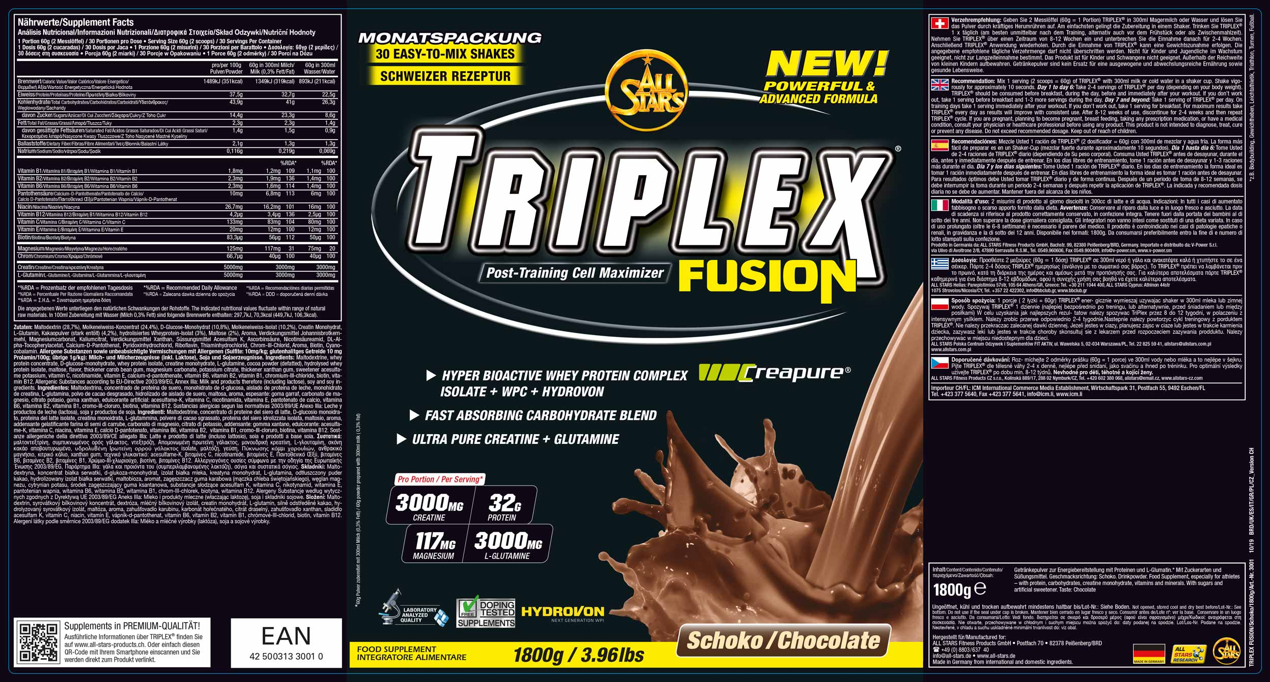 TriPlexFusion_Schoko_10_19_CH
