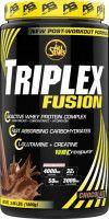 ALL STARS Triplex Fusion - Creatin mit Protein