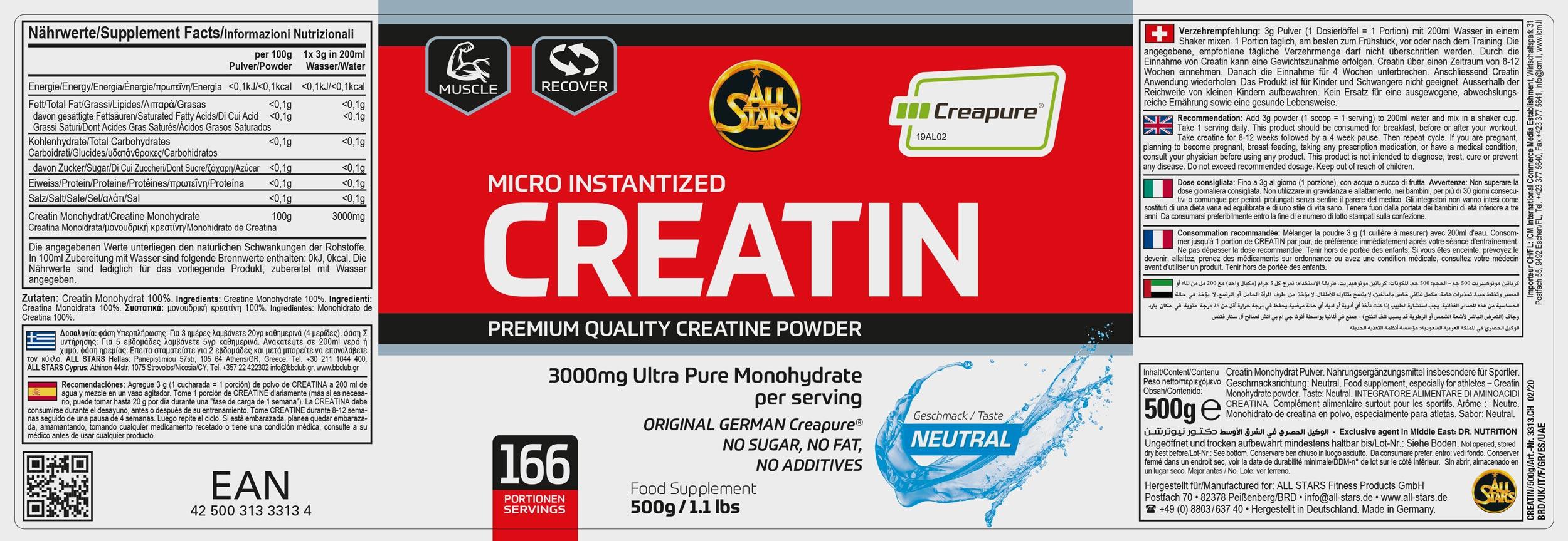 CREATIN_500g_2020_CH_DRUCK_Evert