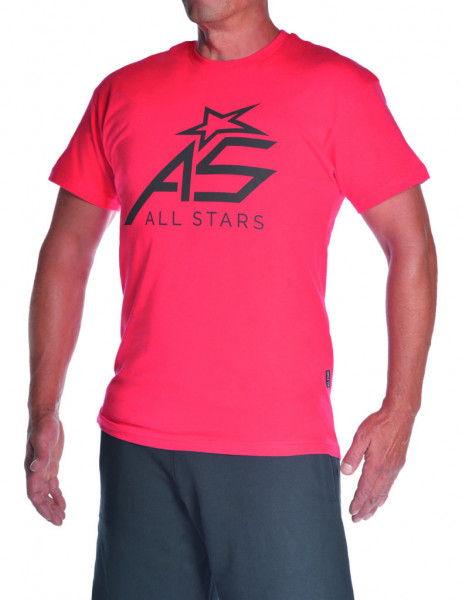 All Stars T-Shirt Classic