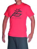 All Stars T-Shirt Classic