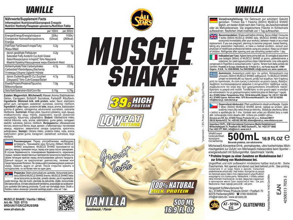 Etikett_MuscleShake_Vanilla