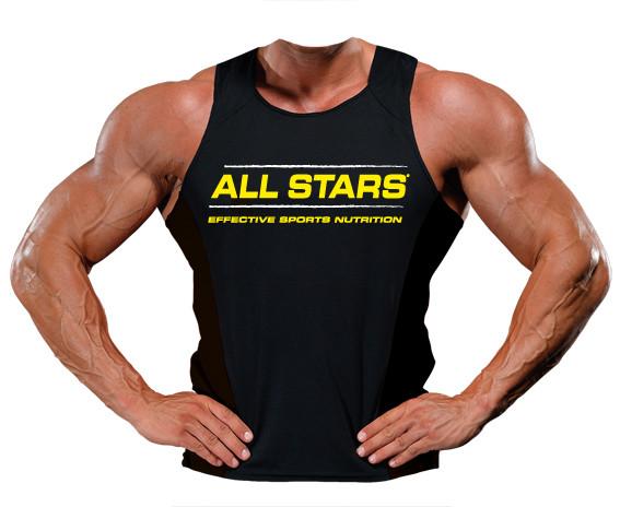 ALL STARS Tank Top