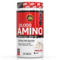 All stars Amino 10000